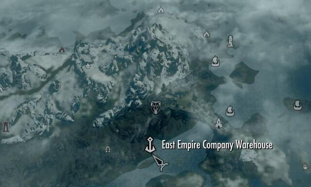 File:East empire warehouse map.jpg