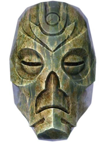 File:Otar Mask.png