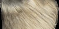 Wolf Pelt (Oblivion)