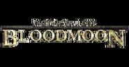BloodMoonLogo