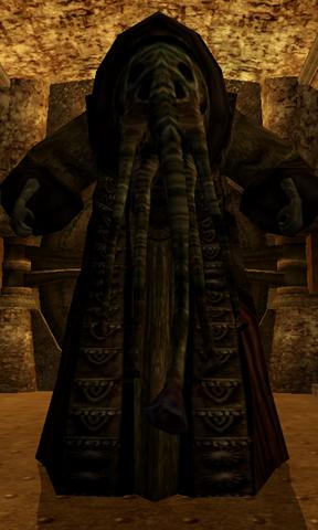 File:Dagoth Felmis Morrowind.png