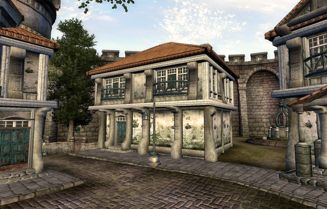 File:Gogan's House.png