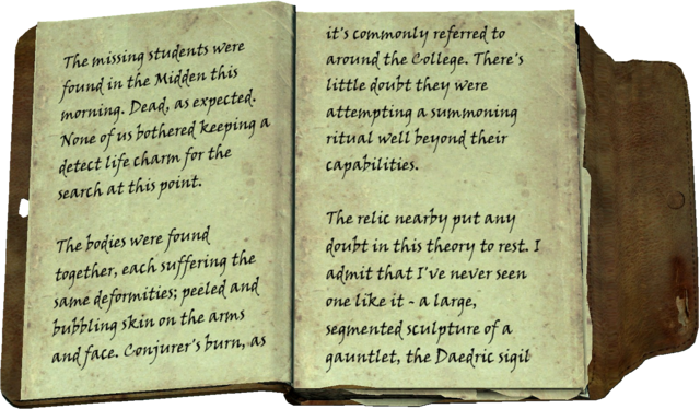 File:Midden Incident Report Page1-2.png