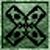 Paralyze-Icon