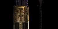 Dwarven Arrow (Skyrim)