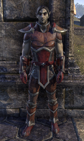 File:Redoran Defender 1.png