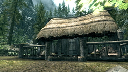 TESV Faendal's House.png