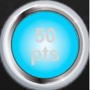 File:Badge-1175-3.png