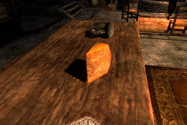 File:Cheese wedge.jpg