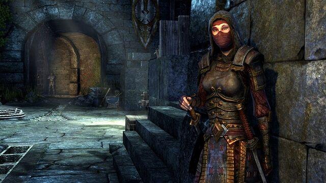 File:Drake of Blades extanded image.jpg