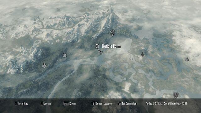 File:Katlas farm map.jpg