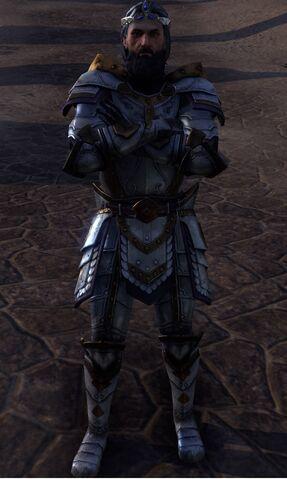 File:Emeric in armor.jpeg