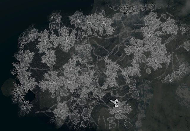 File:Misty Grove Map.jpg