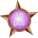File:Badge-1085-2.png