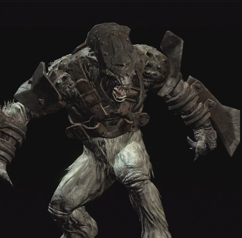 File:ArmoredTroll.png