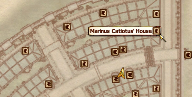 File:Marinus Catiotus' House Maplocation.png