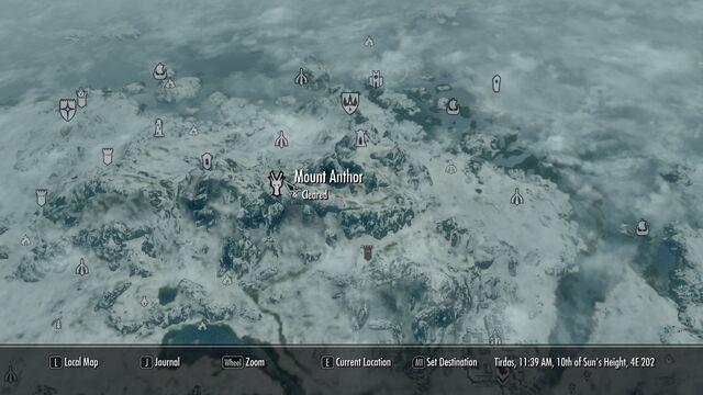 File:Mount Anthor Map.jpg