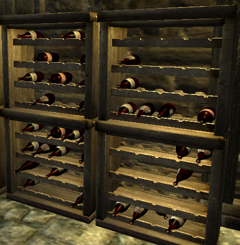 File:Beverages (Oblivion).png