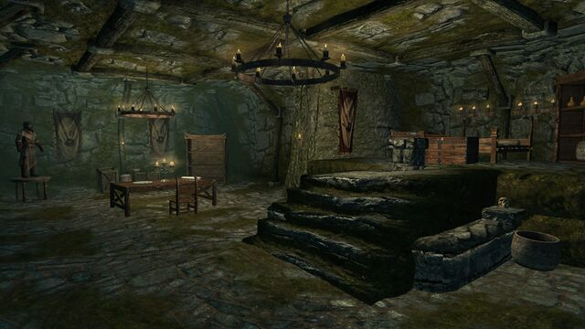 File:Dawnstar Sanctuary.jpg