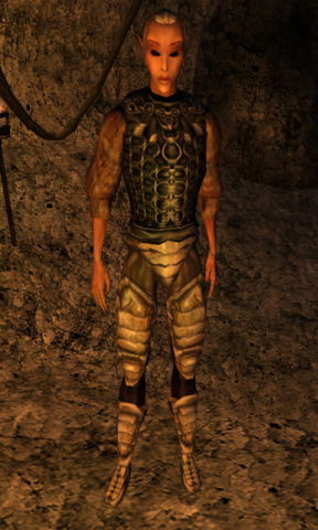 File:Falion Morrowind.png