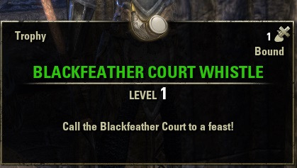 File:Blackfeather court whistle.jpg