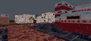 Blackrose (Arena)