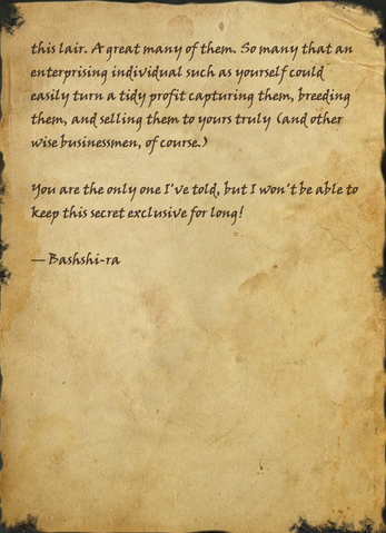 File:Letter to Bashshi-ra 2.png