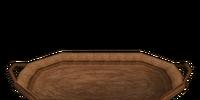 Platter (Morrowind)