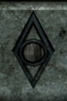 File:Thieves Guild Emblem.jpg