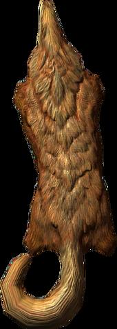 Fichier:Fox pelt.png