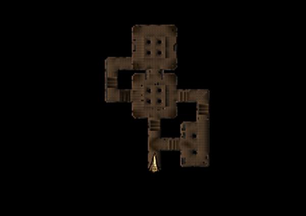 File:Odrosal, Dwemer Training Academy Map Morrowind.png
