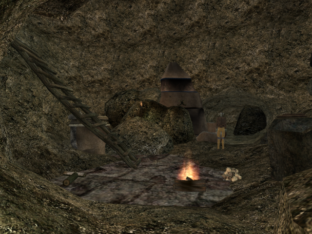 File:Old Mournhold Temple Sewers West Interior.png
