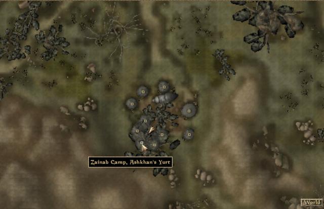 File:Ashkhan's Yurt Map - Zainab.png