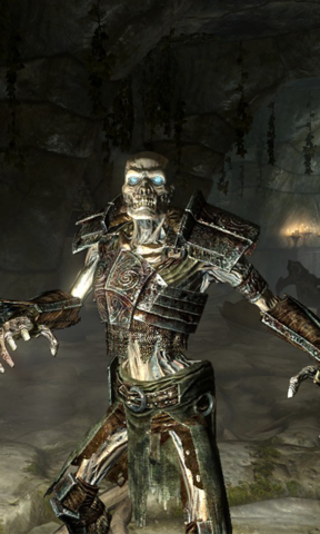 File:Draugr thrall.png