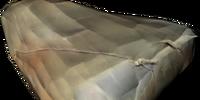Moonstone Ore (Skyrim)