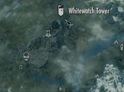 WhitewatchTowerLoc