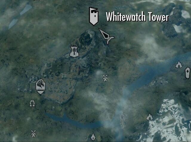 File:WhitewatchTowerLoc.jpg