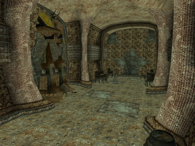 File:Bamz-Amschend Radac's Forge.png