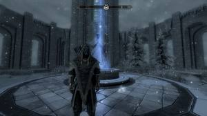 File:DArK DuNmEr's screenshot .jpg