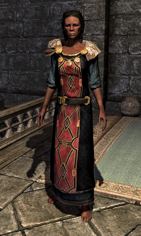 File:Emperors Robes 00015516.png
