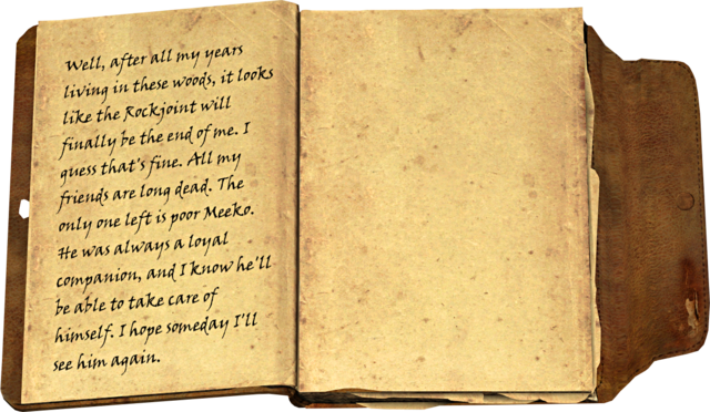 File:Journal meeko 1-2.png