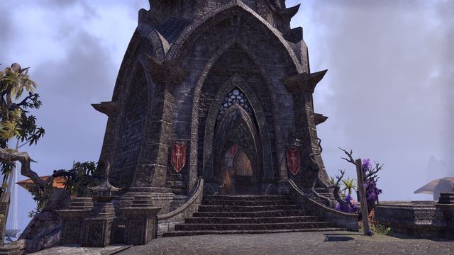 File:Davon's Watch Fighters Guild Entrance.png