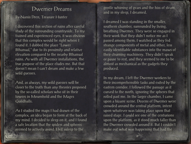 File:Dwemer Dreams 1 of 2.png