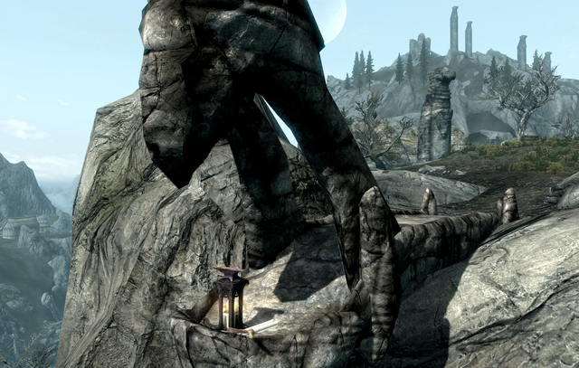 File:FourSkullLookout ShrineZenithar.png