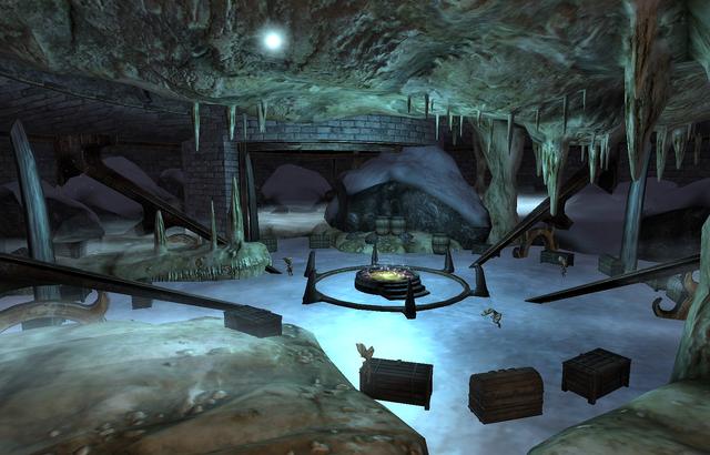 File:Frostcrag Spire Vaults.png