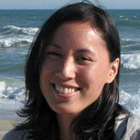 Lianne Cruz