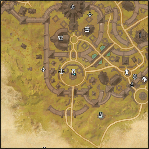 File:Rededication Shrine (Stonefalls) Map.png