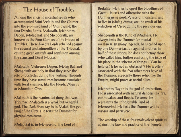 File:The House of Troubles 1 of 2.png