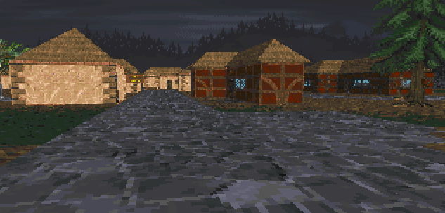 File:Wildertower (Daggerfall).png