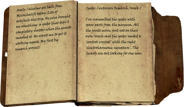 File:Aicantar's Lab Journal Page 1-2.png